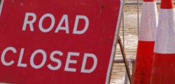 As work continues on the Beverley Integrated Transport Plan, East Riding of Yorkshire Council is advising motorists of the latest areas where major improvements are to be carried out.