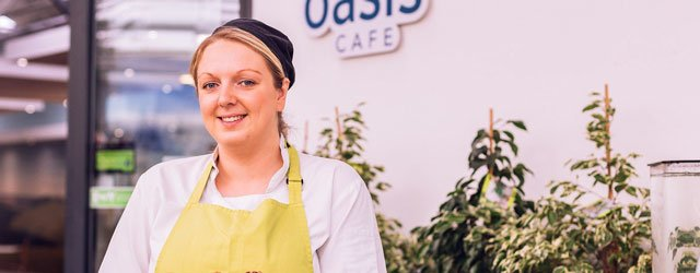 Coletta & Tyson Appoints New Chef In Time For Christmas Rush