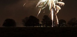 Beverley Lions are appealing to members of public to volunteer and help them marshal their Bonfire Night celebrations.