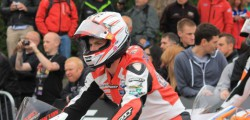 James Cowton has won the 2014 Duke road race rankings championship. James has enjoyed a quite sensational season of racing which has included multiple top class results