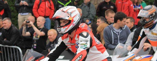 James Cowton Wins Duke Road Rankings Championship