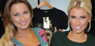 Beverley will be thrown into the public lime light this weekend as two stars from the hit TV show 'The Only Way is Essex' open their second boutique.