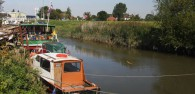 The River Hull Advisory Board, looking at flood risk, has launched a public consultation on the preferred options for the River Hull Integrated Catchment Strategy.