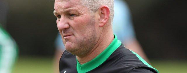 Dean Windass Scores Twice As Walkington Beat Town In County League