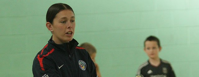 FA Skills Centre Add Additional Coaching Session To New Time Table