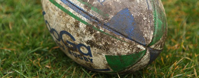 Two Wins Set Bishop Burton Rugby On Pathway To Success