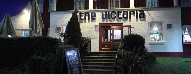 Beverley Could Lose Yet Another Pub After Offer Made On Victoria