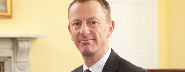 Beverley Building Society Announces Fourth Consecutive Year Of Record Profit Growth
