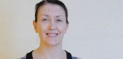 Lisa Hutson says that Pilates can make a real difference to your body and mind. With over 10 years experience teaching Pilates Lisa has launched a new classes in Beverley.
