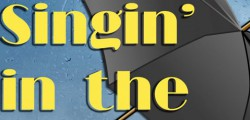 Beverley Musial Theatre production of Singin' in the Rain will be a bevvy of song and dance, especially tap dancing.