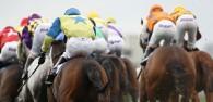 Beverley Leading Jockey Targets More Westwood Glory