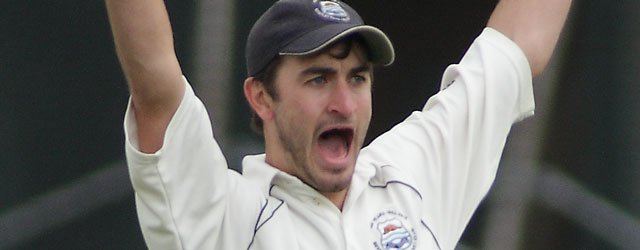 York & District Senior Cricket League 2015 Season Preview