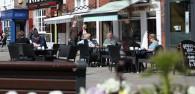 Beverley-Wednesday-Market-0