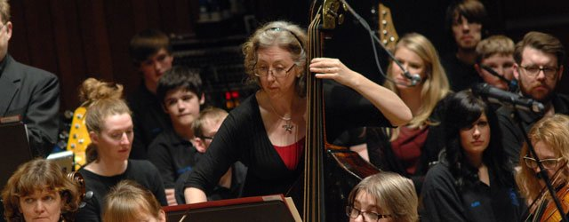 Beverley & East Riding Early Music Festival 2015