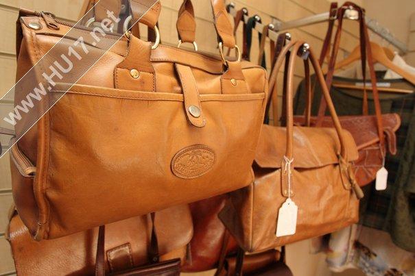 The Vintage Shop Beverley  008