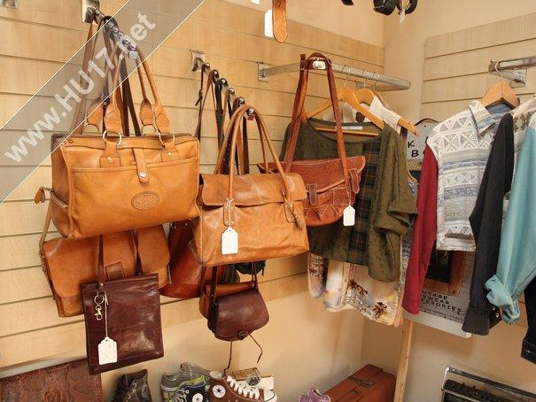 The Vintage Shop Beverley  009