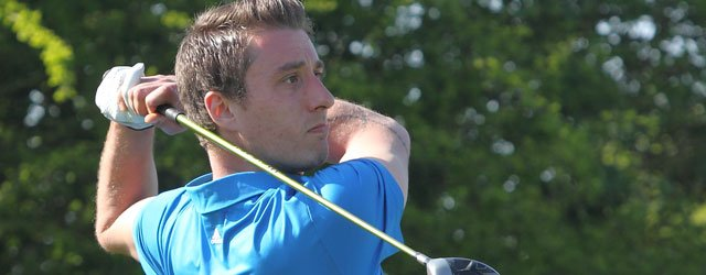 Beverley Golf Club Proud To Have Hosted Prestigious Event
