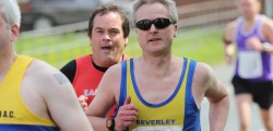 Beverley AC says they are delighted with how this signature event, the Beverley 10k went this weekend.