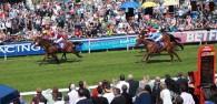 Beverley-Races-006