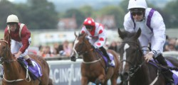 Great Page may have her Royal Ascot credentials tested in the historic Hilary Needler Trophy at Beverley on Saturday.