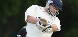 Beverley Town Cricket Club claimed 12 vital league points as they drew with Fenner at the Norwood Recreation Ground.