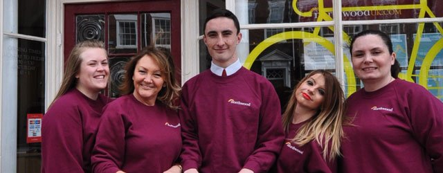 Beverley Estate Agents Donate Clothes For Nepal Earthquake Appeal