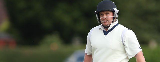 Beverley Remain Rock Bottom After They Are Beaten By Dunnington