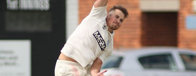 Beverley Beat Relegation Rivals In YDSL