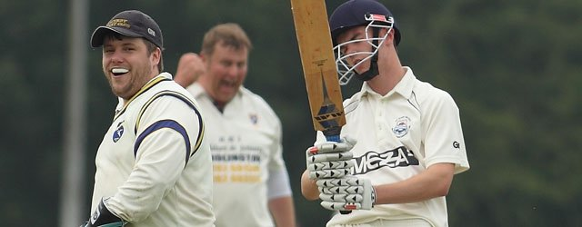 Beverley Draw in Hunters York and District League