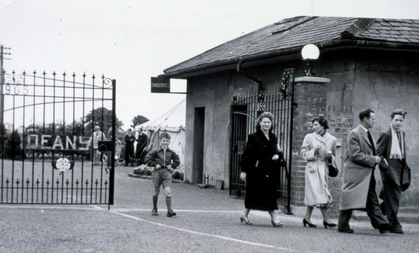 Memories Wanted For Forthcoming Beverley Exhibition