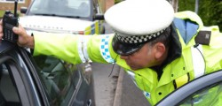 Humberside Police, in partnership with Safer Roads Humber, will be raising awareness to reduce drink and drug driving on our roads.