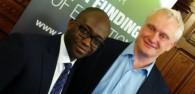 Graham Stuart Leads The Charge For Fairer School Funding