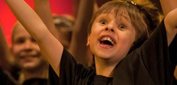 Performing arts etc are returning to Beverley with their popular Summer School etc, giving young people aged from 8-16, the opportunity to develop their acting, dancing and singing skills