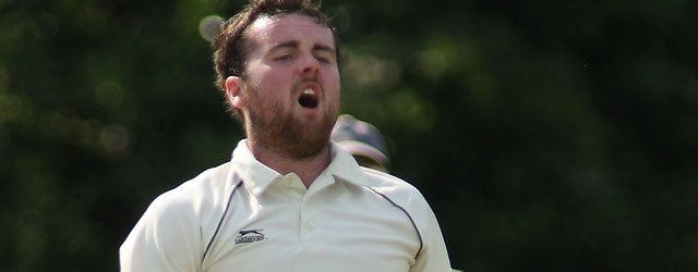 I Blame Myself: 'Tails Never Fails' at the Kirkella Oval