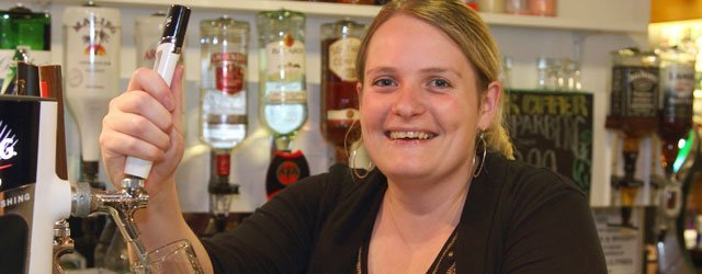 Armstrongs Social Club To Host Christmas Workers Party