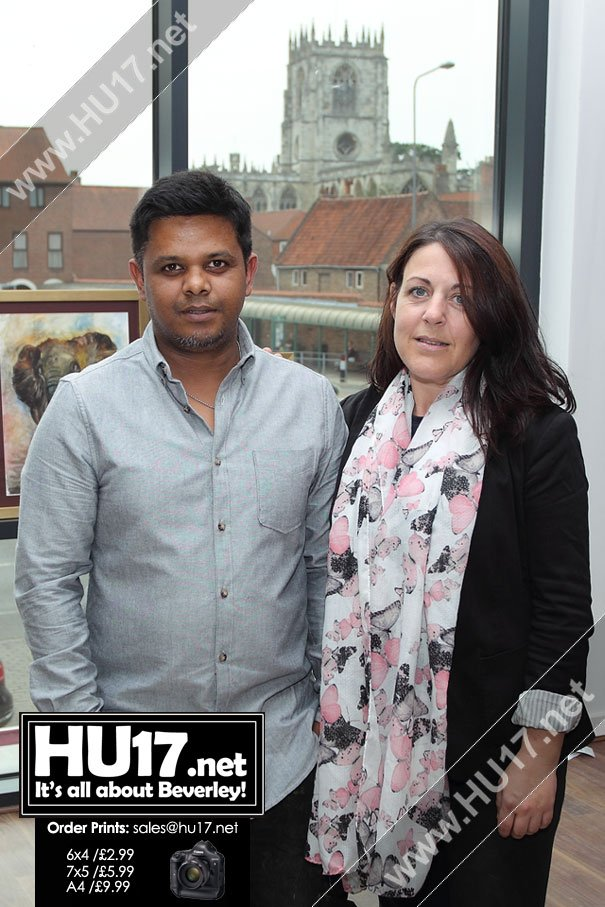 New Indian To Open Their Doors This Week in Beverley