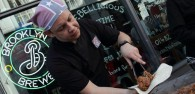 Judging Takes Place For Beverley Food Festival Awards