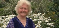 Kind Beverley Resident Donates Half Her Prize To Childrens Hospice