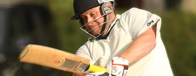 Beverley Town Complete Double Over Studley Royal
