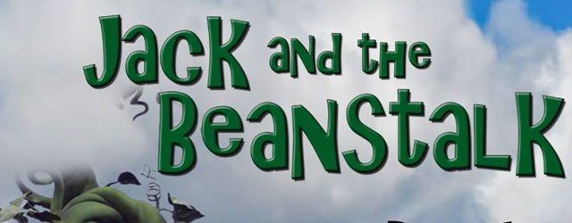 Appeal For Help After Mice Damage Magic Beanstalk