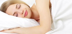 An effective weapon against coughs and colds this winter is a great night's sleep according to The Sleep Council, which has been looking at research into sleep and the immune system.
