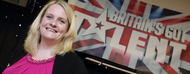 Britain's Got Talent Production Team Are Coming Back To Beverley