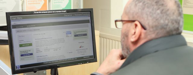 East Riding Challenged To Get Online This October