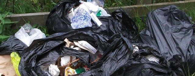 Beverley Man Fined For Dumping Bin Bags On Land At Weel