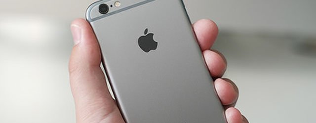 Forget The iPhone 6s! iPhone 7 Predictions For 2016