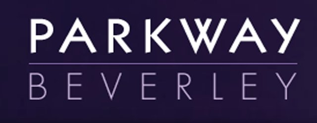 Parkway Cinema Beverley Now Open