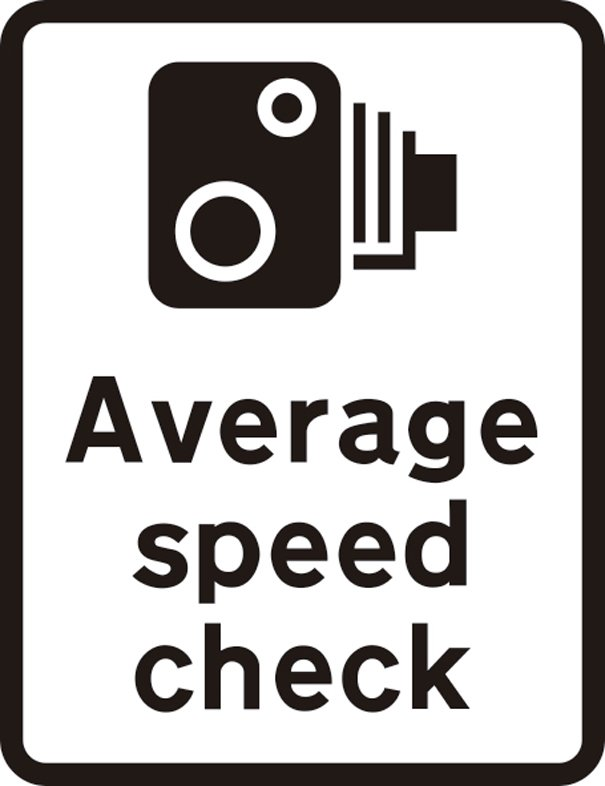 Installation Of Average Speed Cameras On A1079 To Begin In February