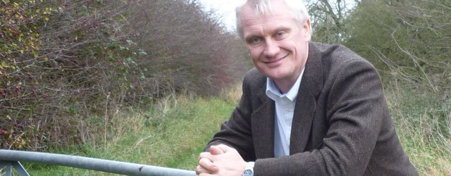 Ministers Listen To Rural MPs' Concerns On Local Government Funding