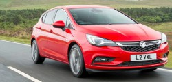Evans Halshaw in Beverley, is delighted to announce motorists can get up close and personal with the award-winning New Astra