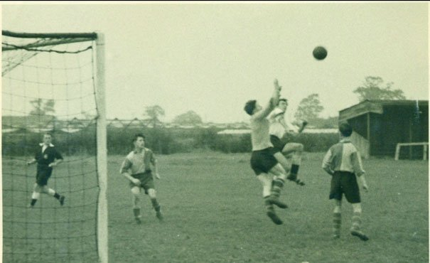 Beverley's Sporting History To The Fore In New Guildhall Exhibition
